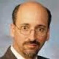 Robert Giasolli
