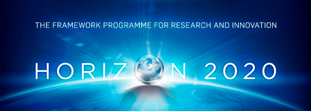 The UK Knowledge Transfer Network invite you participate in Horizon 2020