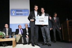 YTA-Winner
