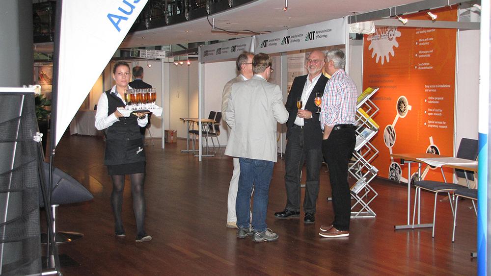 COMS2012-Gallery-18
