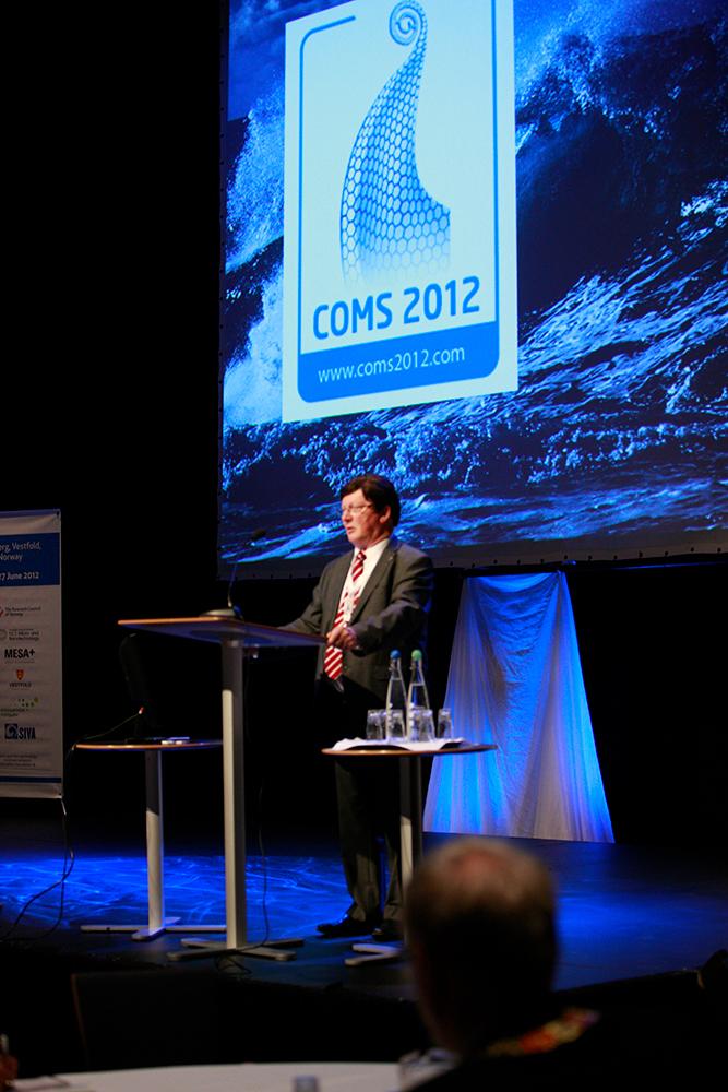 COMS2012-Gallery-21