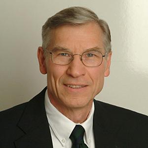 Robert Mehalso