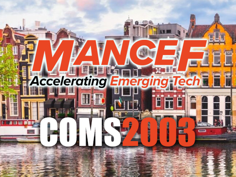 COMS 2003