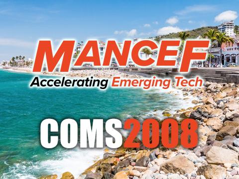 COMS 2008