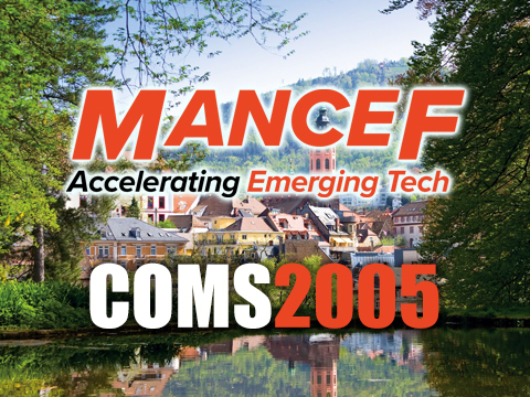 COMS 2005