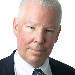 Paul Werbaneth